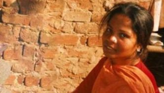 Pakistan: Appeal heard of Christian sentenced to death for blasphemy, Christians call for prayer, Muslims for riots