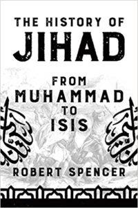 Souad Mekhennet Lets Not Make This A Religious Conflict Part One