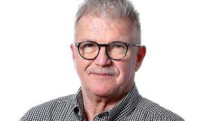 La Crosse Tribunes Mike Tighe crows over cancellation of counterjihad event, says jihad is spiritual war