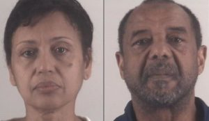 Texas: Muslim migrant couple kept woman as a slave for 16 years, starting when she was five years old