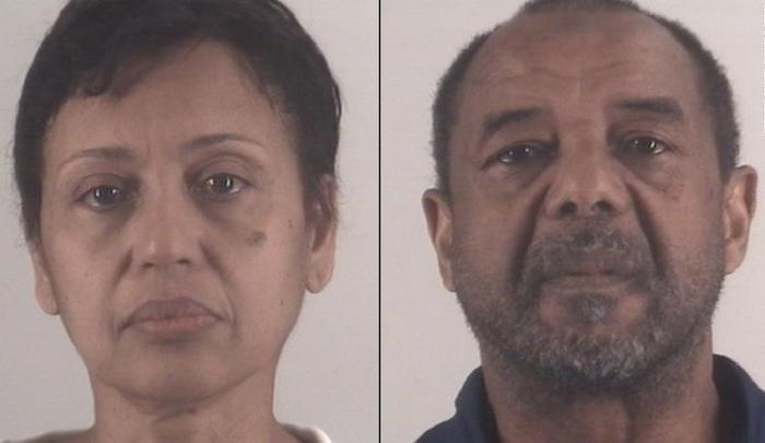 Texas: Muslim migrant couple indicted for enslaving girl for 16 years