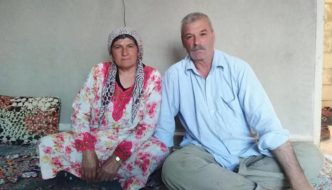 Muslims newly persecuting Yazidis, forcing them to convert to Islam