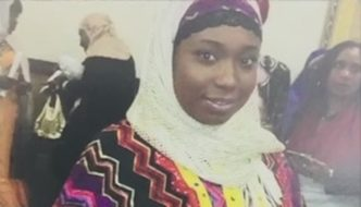 Michigan: Hamas-linked CAIR sues, falsely claiming prison denied Muslima inmate a hijab and served her pork