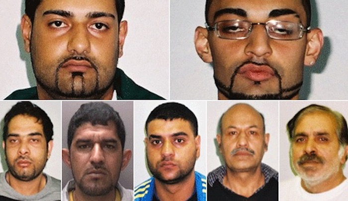 https://www.jihadwatch.org/wp-content/uploads/2018/04/Telford-Muslim-rape-gang.jpg