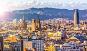 Spain: Man converts to Islam, plots to behead an infidel on video, commit jihad massacres