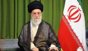 Iran accuses UK, Netherlands, Denmark of harboring members of jihad group that killed 23