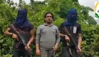 Amnesty International investigation finds that Rohingya Muslims in Myanmar massacred Hindus