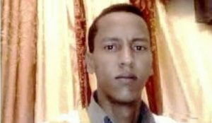 "Islamic Republic of Mauritania: ""Blasphemer"" still in jail despite serving twice longer than his sentence"