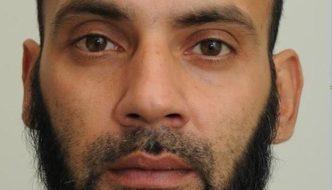 UK: Muslim gets 24 months prison for disseminating jihad terror material