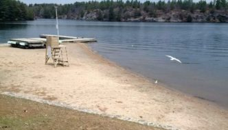"Canada: Muslims threaten to ""destroy your beaches"" — ""We do this because you reject Islam"""