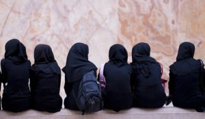 """Quebec: Muslim event for children pledging to """"wear hijab for life"""" canceled, """"far right"""" groups blamed"""