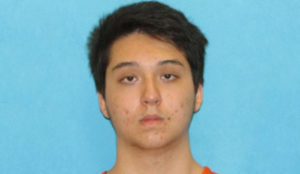 Texas: Muslim teen plotted mass shooting jihad massacre at shopping mall