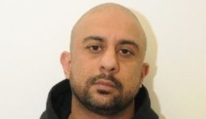 """UK: Muslim admits to encouraging terrorism, called for """"death to Shias"""""""