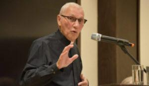 Washington, DC-Area Episcopalians Hate on Israel