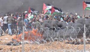 """I said Israel should be ashamed – now I am the one who is ashamed…I condemned Israel for defending itself"""