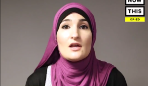 Video: Linda Sarsour's lies about Gaza refuted