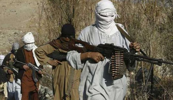 https://www.jihadwatch.org/wp-content/uploads/2018/05/Tehrik-i-Taliban-Pakistan-TTP.jpg