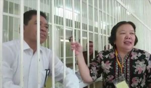 Indonesia: Christian gets four years prison for remarks about the Qur'an