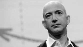 "Amazon demonetizes Jihad Watch: is it ""hate"" to oppose jihad mass murder and Sharia oppression?"