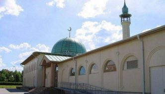 Sweden: After getting permission in one city, Muslims now plan to broadcast call to prayer all over the country