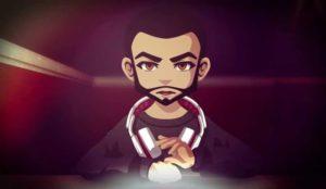 Abdullah X's Cartoonish CVE Failure
