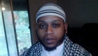 Ohio: Muslim gets 16 years for supporting the Islamic State