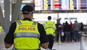 Australia: Muslim arrested for plotting jihad massacre in Bangladesh