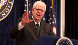ICYMI: Robert Spencer discusses The History of Jihad on the Dennis Prager Show