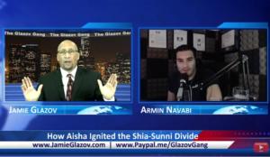 Glazov Gang: How Aisha Ignited the Shia-Sunni Divide