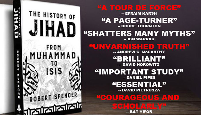 """""""This book shows that the foreign policy establishment of the West is on the wrong track, and has been for decades"""""""