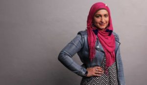 Australian Broadcasting Corporation lauds hijab as sensuous, source of empowerment