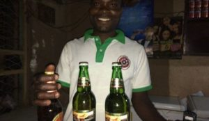 Sharia in Niger: State authority revokes licenses of liquor dealers