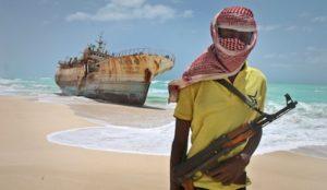 Pirates of the jihad
