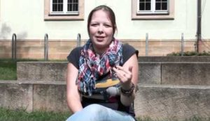 """Why a """"Refugees Welcome"""" Activist Was Murdered by a Muslim Migrant"""