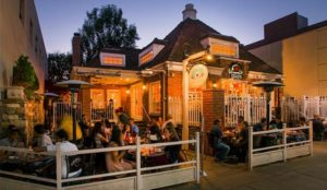 Another CAIR-Inspired Lawsuit Dismissed: Muslim Women to Dismiss Lawsuit Against Urth Caffe