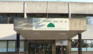 Centro Islâmico arrecada dinheiro para o grupo terrorista da jihad, Hizballah Al-mustafa_gemeinschaft_bremen_bildergalerie02-300x174