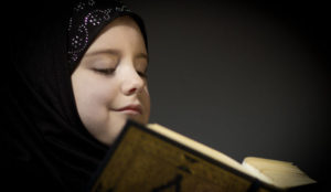 Sweden: Quran school teaches children to say, You are not Muslim, why should I listen to you?