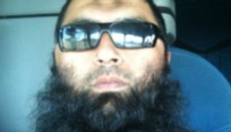 """Colorado: Muslim """"refugee,"""" former """"human rights worker,"""" guilty of supporting jihad terror group"""