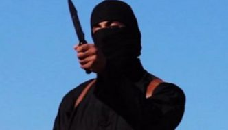 Canada: Jihadists bolder than ever, and Trudeau weakens anti-terrorism laws