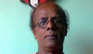 Ramadan in Bangladesh: Muslims drag secularist writer out of shop, shoot him dead