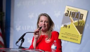 Soccer Moms Take On Sharia In New Book