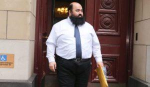 Australia: Muslim on benefits for obesity sends $4,000 to Islamic State jihadi via Paypal
