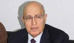 """""""Palestinian"""" official on Australians: """"The truth is they are worthy of being spat on"""""""