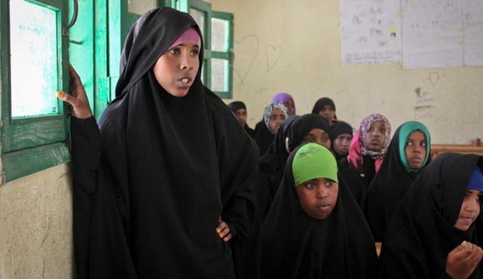 https://www.jihadwatch.org/wp-content/uploads/2018/07/Somali-women.jpg