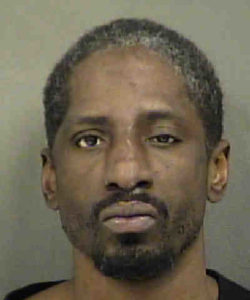 North Carolina: Muslim inmate fasted for Ramadan, now sues prison for $250,000 for denying him lunch