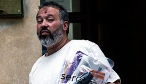 UK: Father of two jihadis killed in Syria threatens to have his wife shot if she gave evidence against him