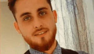 France: Muslims murder man for trying to rescue his friends who were being attacked