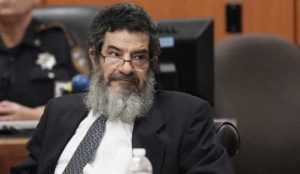 Texas: Muslim convicted of two honor killings says his daughters are lying when they say he beat them