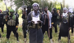 Nigeria: Muslims burn alive Christian pastor, his wife, and three of their children