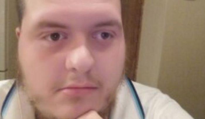 UK: Man converts to Islam, plots to murder 100 people in jihad massacre near Disney Store